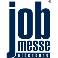 jobmesse 2021 Oldenburg