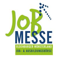 Jobmesse Oldenburger Münsterland 2020 Vechta