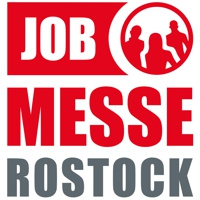 Jobmesse 2022 Rostock