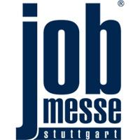 jobmesse  Stuttgart