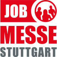 Jobmesse 2020 Stuttgart