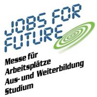 Jobs for Future 2022 Villingen-Schwenningen