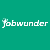 jobwunder 2020 Berlin
