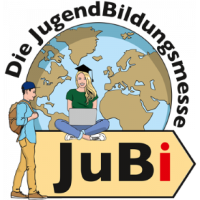 Jubi 2020 Karlsruhe