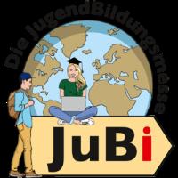 Jubi Berlin 2021 Online