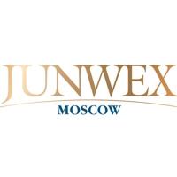 Junwex 2022 Moskau