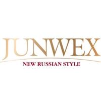 JUNWEX New Russian Style 2021 Moskau