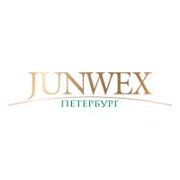 Junwex 2022 Sankt Petersburg