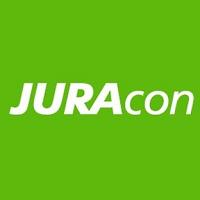 JURAcon 2020 München
