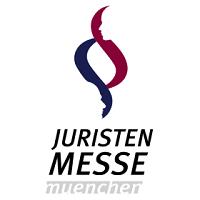 Juristenmesse 2020 München