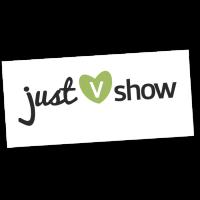 just v show 2020 London