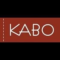 KABO 2020 Brünn