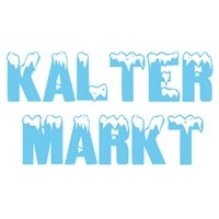 Kalter Markt 2020 Ellwangen