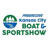 Kansas City Boat & Sportshow 2021 Kansas City