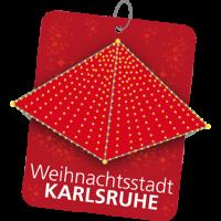Karlsruher Christkindlesmarkt 2020 Karlsruhe