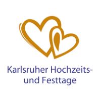 Karlsruher Hochzeits- und Festtage 2021 Karlsruhe