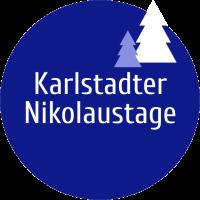 Karlstadter Nikolaustage  Karlstadt