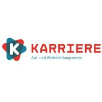 Karriere 2020 Esslingen am Neckar