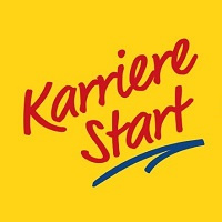 KarriereStart 2020 Dresden