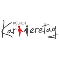 Karrieretag 2019 Köln