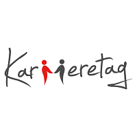 Karrieretag 2020 Aachen