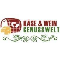 Käse & Wein Genusswelt 2015 Wolfenbüttel