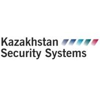 Kazakhstan Security Systems 2021 Nur-Sultan