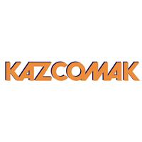 Kazcomak 2020 Almaty