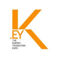 Key Energy 2021 Rimini