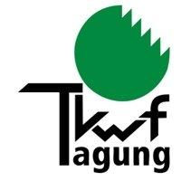 KWF Tagung 2020 Schwarzenborn