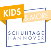 Kids & more Schuhtage Hannover 2021 Langenhagen