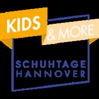 Kids + more Schuhtage 2020 Langenhagen