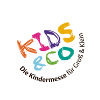 Kids & Co  Ludwigsburg