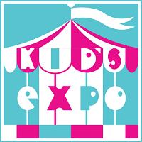 Kids Expo  Chișinău