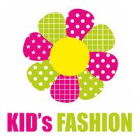 Kids Fashion  Almaty