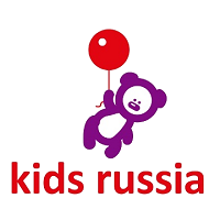 Kids Russia  Krasnogorsk