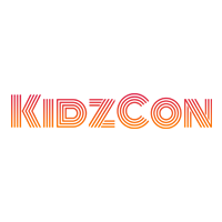 KidzCon  New York