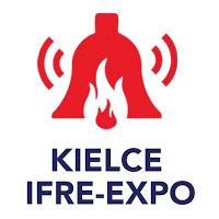 KIELCE IFRE-EXPO