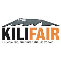 KARIBU-KILIFAIR 2022 Arusha