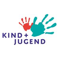 Kind + Jugend 2020 Köln