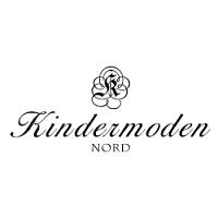 Kindermoden Nord 2021 Hamburg