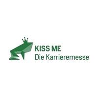 Kiss Me  Hannover