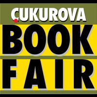 Çukurova Book Fair  Adana