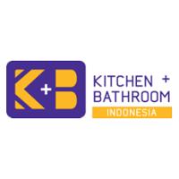 Kitchen + Bathroom Indonesia 2022 Jakarta