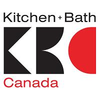 Kitchen+Bath Canada – KBC Expo  2021 Toronto