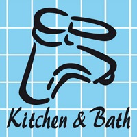Kitchen & Bath China 2020 Shanghai
