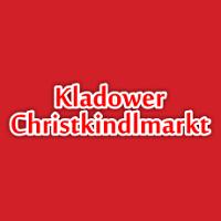 Kladower Christkindlmarkt 2020 Berlin