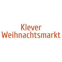Klever Weihnachtsmarkt 2021 Kleve