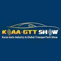 KOAAshow 2020 Incheon