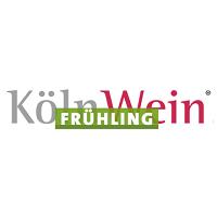 KölnWein 2020 Köln